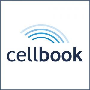 Logo Cellbook